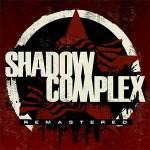 Shadow Complex Remastered выйдет на PS4 3 мая