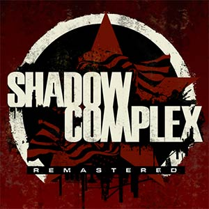 shadow-complex-remastered-300px