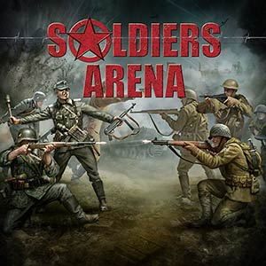 soldiers-arena-300px