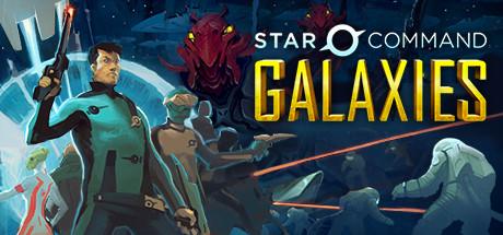 star-command-galaxies