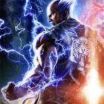 Bandai Namco анонсировала обновленную версию файтинга Tekken 7 для игровых автоматов