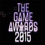 Шоу The Game Awards 2015 начнётся 4 декабря в 5:00 по Москве