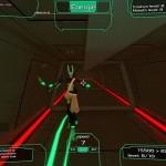 Видео #3 из Hover: Revolt of Gamers
