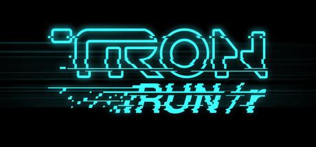 tron-run