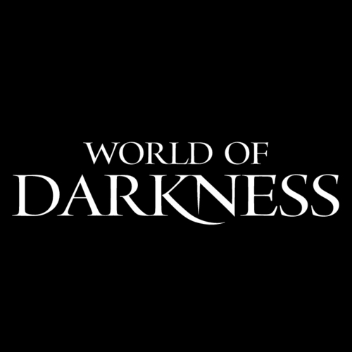 world-of-darkness