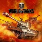 Танки уходят в небо — у World of Tanks появился собственный самолёт