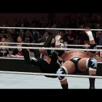 Видео #7 из WWE 2K16