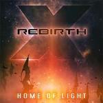 Дополнение Home of Light расширит мир X Rebirth в феврале