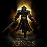 Авторы экшен/адвенчуры Eisenhorn: Xenos назвали её дату релиза