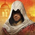 Геймплейный трейлер Assassin's Creed Chronicles: India