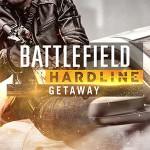 Кинематографический трейлер дополнения Battlefield: Hardline — Getaway