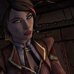 Видео #3 из Tales from the Borderlands: A Telltale Games Series