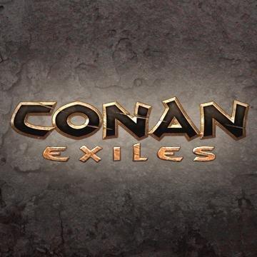 conan-exiles-400px