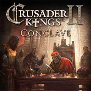 crusader-kings-2-conclave-300px