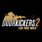 Тактическую стратегию Door Kickers 2 посвятили операциям на Ближнем Востоке