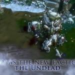Официальный трейлер Dungeons 2: A Game of Winter