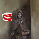 Ранние пиксели: новинки Steam Early Access (1 февраля 2016)