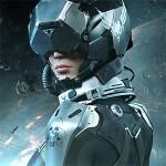 Подробности о релизе космического экшена EVE: Valkyrie