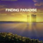 Freebird Games анонсировала адвенчуру Finding Paradise, которая станет продолжением To the Moon