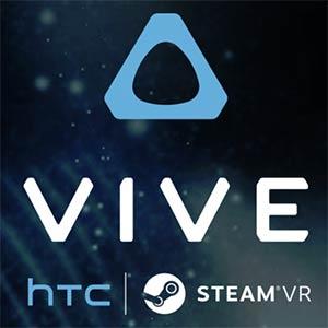 htc-vive-2016-300px