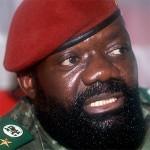 Дети лидера ангольских повстанцев подали в суд на авторов Black Ops 2