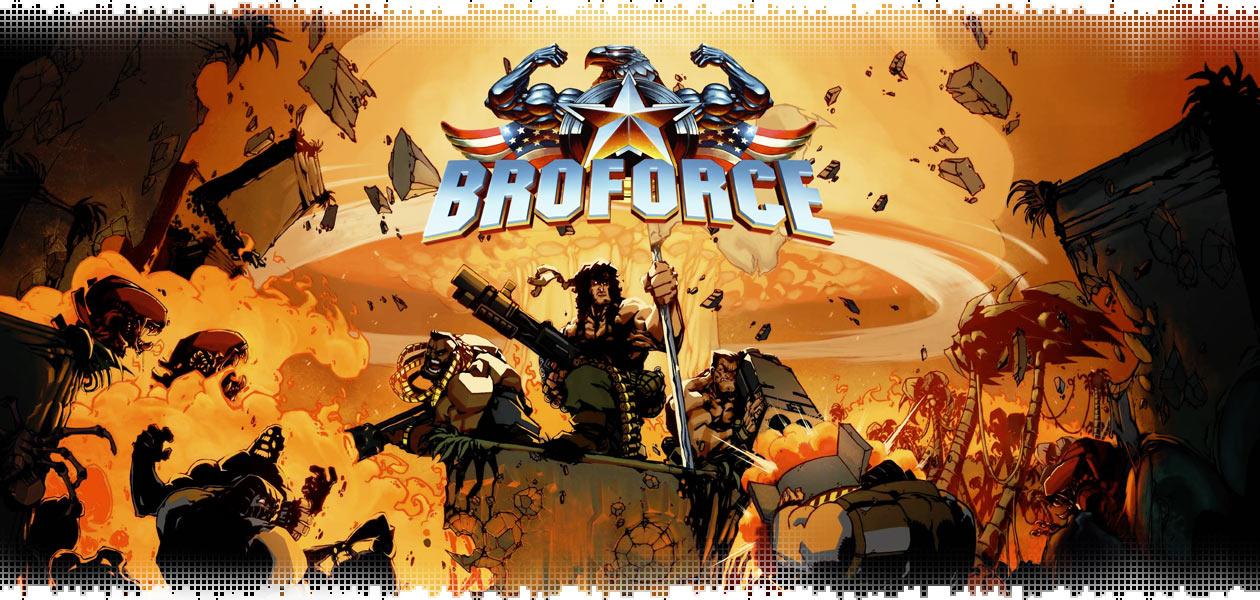logo-broforce-review