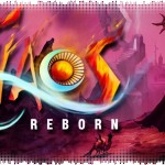 Рецензия на Chaos Reborn