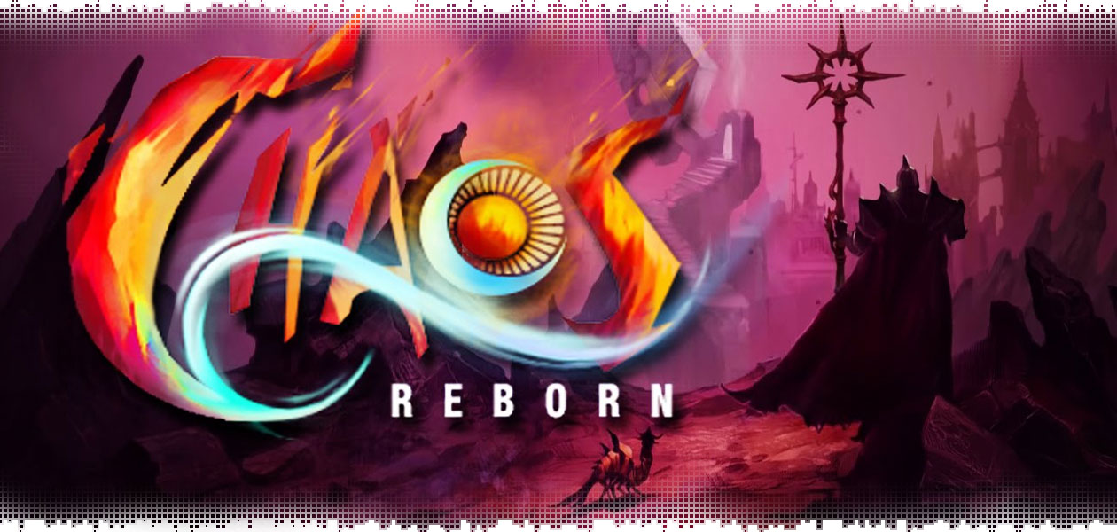 logo-chaos-reborn-review