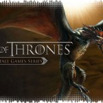 Рецензия на Game of Thrones: A Telltale Games Series