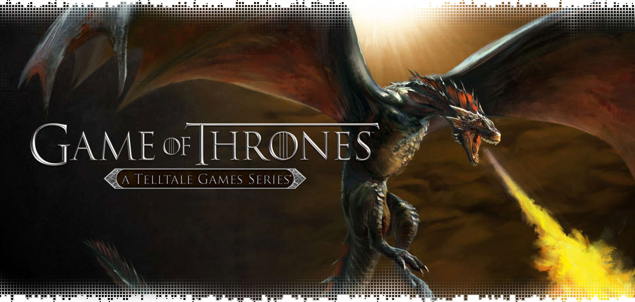 logo-game-of-thrones-telltale-series-review