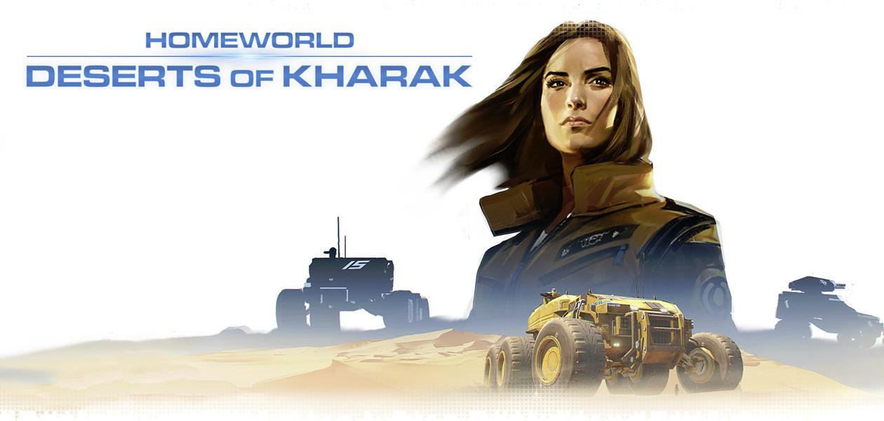 logo-homeworld-deserts-of-kharak-review