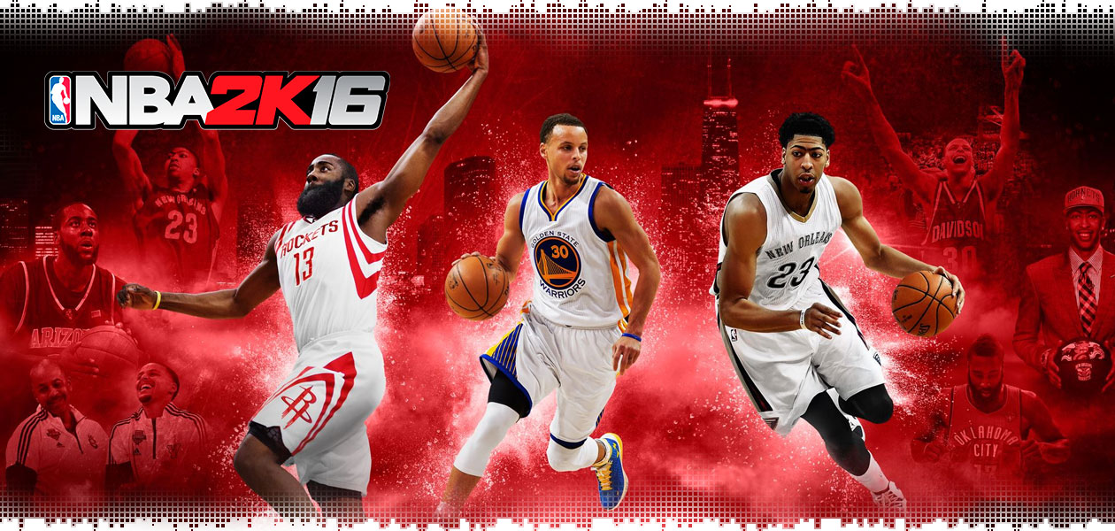 logo-nba-2k16-review
