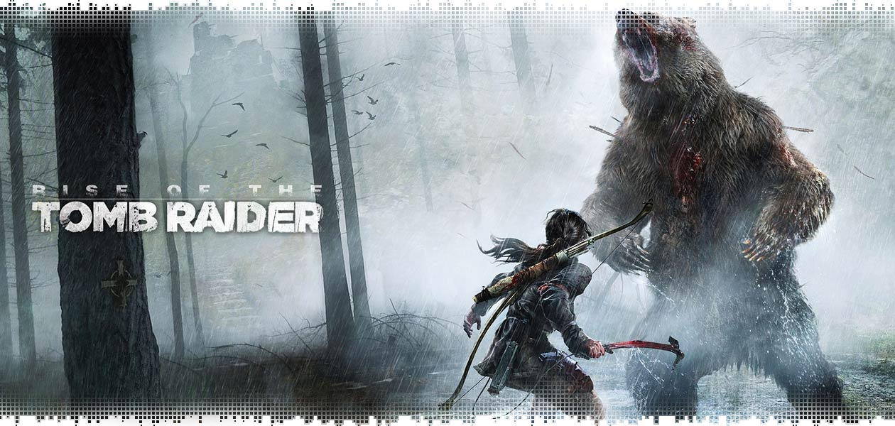 logo-rise-of-the-tomb-raider-review