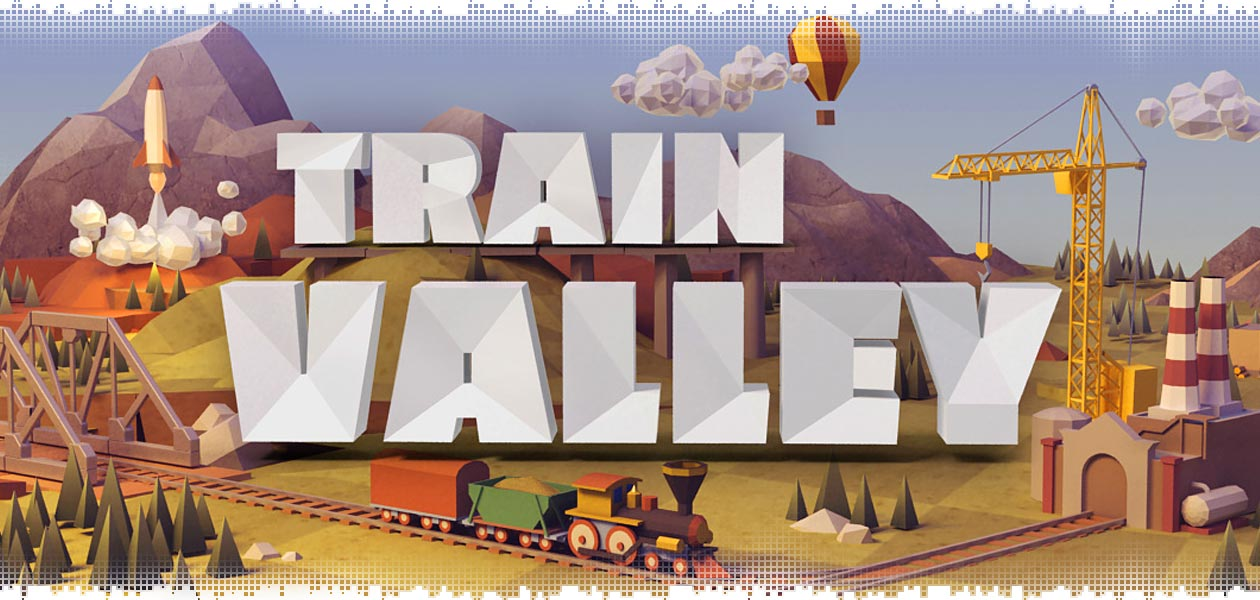 logo-train-valley-review