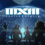NCsoft выпустит MOBA, где каждый игрок управляет двумя персонажами