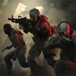 Бета-тестирование мультиплеера в PC-версии экшена Metal Gear Solid V начнется 13 января