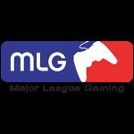 Activision Blizzard официально объявила о покупке Major League Gaming