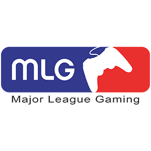 mlg-major-league-gaming-300px