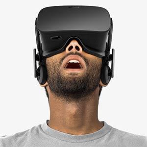 oculus-rift-v2-300px