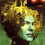 Square Enix почтила память Дэвида Боуи бесплатной раздачей Omikron: The Nomad Soul