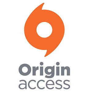 origin-access-logo-300px