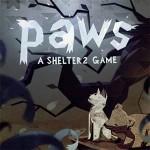 Авторы Shelter 2 выпустят самостоятельное дополнение о потерявшемся детеныше рыси