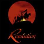 Revolution Software выпустит к 25-летнему юбилею антологию своих игр