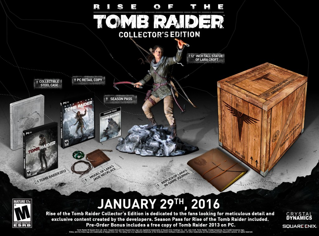 rise-of-the-tomb-raider-ce-pc