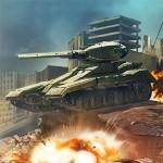 Создатели «Танков онлайн» начинают ЗБТ своей новой игры — Tanki X