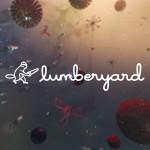 amazon-lumberyard-300px