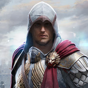 assassins-creed-identity-v2-300px