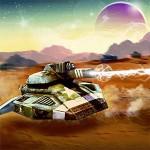 Обновленная версия Battlezone 1998 года выпуска появится в Steam этой весной