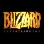 Blizzard Entertainment исполнилось 25 лет