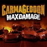 Видео Carmageddon: Max Damage с датой консольного релиза